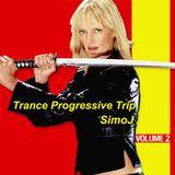 rance Progressive Trip_Vol2