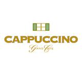 George Lavelle Live At Cappuccino Ibiza 27-07-2017