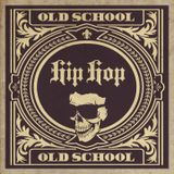 DJ Alexxx Buckhouse Sessions Old School Hip Hop Edition Vol 7
