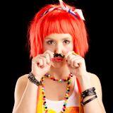 Marika Rossa - Fresh Cut 108