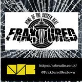 Miss Min.D - NSB Fraktured Radio debut
