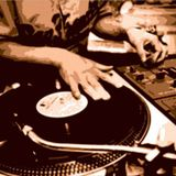 Hip Hop Mix - 9th wonder, DJ Premier, Dilla + others