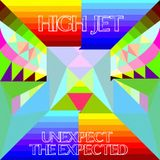 UNEXPECT THE EXPECTED / august'12 promo mix