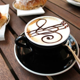 Best of Chillout Cafe Non-Stop