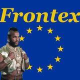 Les logiques des frontières en Méditerranée • débat avec le directeur de Frontex et des géographes