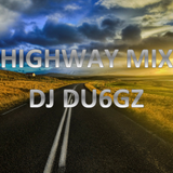 HIGHWAY MIX