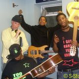 dj jawzy with mc yunga hunga 21/1/2010