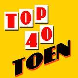 Top 40 toen week 3 1983 uur 2