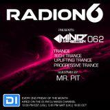 Radion6 - Mind Sensation 062