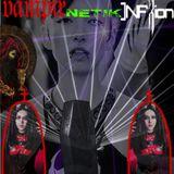 Vampirnetik Infxion