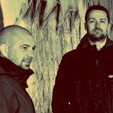 DJ CHEF,SR & DIGBEE - KOOL LONDON 29-05-14