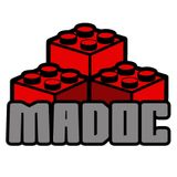 Set Fire To Somebody I Used To Know in Cascade (Madoc's Singalong Mashup)