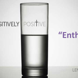 Enthusiastic - Audio