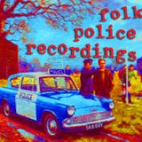 Folk Police Case Report No 1