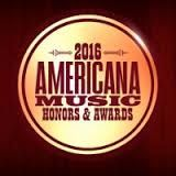 Tin Can Review - Saturday 24th September - Americana Music Awards 2016