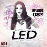 LED Podcast (Episode 083)