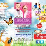 Tuam Summer Fest