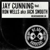 Jungle Techno pioneer Ron Wells PKA Jack Smooth