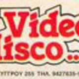 VIDEODISCO 3