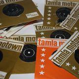 Tamla-Motown Flo Fillahs and Breathas