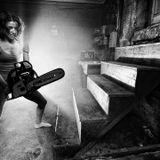 Ray Damilo - Chainsaw Got Tallent (mix)
