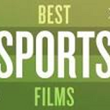 Hunters Hollywood Hits SPORTS ON SCREEN PART 1 Film Scores from Films about Sport