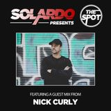 Solardo Presents The Spot 008