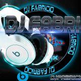 02 - Spaceman Boorleg Fiesta Reggaton ( Lento Violento Mix ) Dj Fabricio 2014.mp3