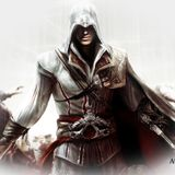 The Name of the Game Demo: Top 5 Assassin's Creed Games