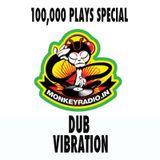 100,000 Vibrations 06.06.2017