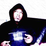 SundaySoulShow_030618_prt2_djmello_unityradiofm