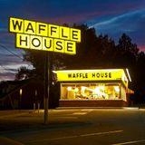 DJ Bumpy Fingers - Into the Waffle House