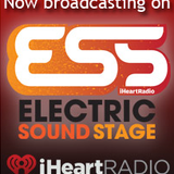 Epic Moments #28 [March 2nd, 2013] on Electric Sound Stage (iHeartRadio)