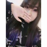 老鼠爱大米+Despacit(不要洗头的歌)Techno Nonstop RMX 2K17 (专属Yew Jun)!!!