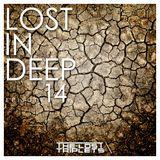 Lost In Deep - Episode 14
