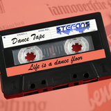 Dance Tape 1903