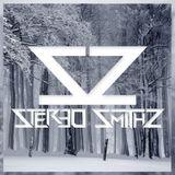Chill Trap Mix - Vol. 2