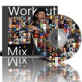 Mashup - The Workout Mix