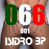 ISIDRO BP - 066 (Episode 001)