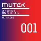 MUTEK2015PREVIEW001