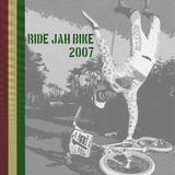 Ride Jah Bike - 2007