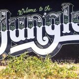 Welcome Ina Jungle