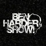 Recorded @ Ben Harder Show (May 17, 2011)