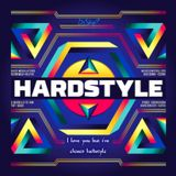 DjSky7 | I Love You But i've Chosen Hardstyle!  (Vol.1)  (06-01-2017)