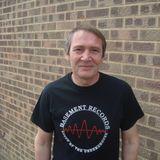 Basement Phil History Of Rave 1991 PT3 - Toohotradio show 23 - 10/05/18
