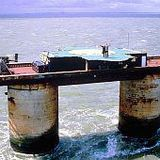 The Sealand Affair - the last great adventure of the twentieth century?