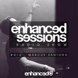 Enhanced Sessions 416 with Marcus Santoro
