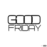 #GoodFriday 9 Feb 18 with LeeRix the Dj