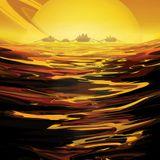 Balearic Mix #35 Analogue 'Rinse' Dreams #14