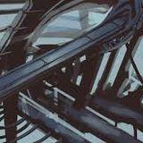 LIVE n Direct Vol 7 (City Transit Mix)